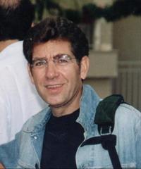 Γιώργος Βασιλόπουλος